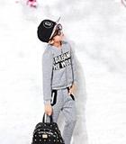 版图扩张不停歇 巴拉邦童装品牌江西代理正式签约