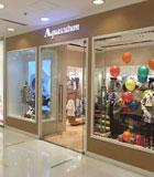 香港零售又引企业见红 Aquascutum母公司YGM发盈利警告