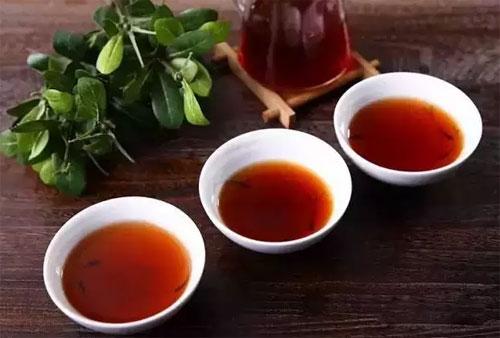 什么样的人不适合喝茶