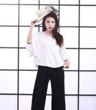 通勤服怎样穿出时尚范?曼奈拉女装2016春夏新品告诉你!