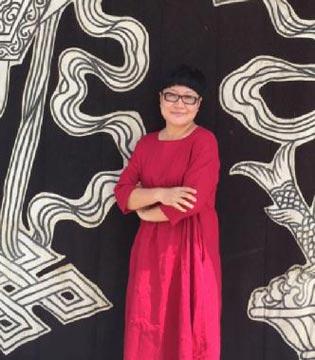 专访服装设计师-杨慧:我们如何打造品牌极致影响力