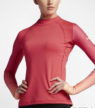 耐克 (Nike) 为冬季锻炼提供多款运动装备,带来别样运动体验
