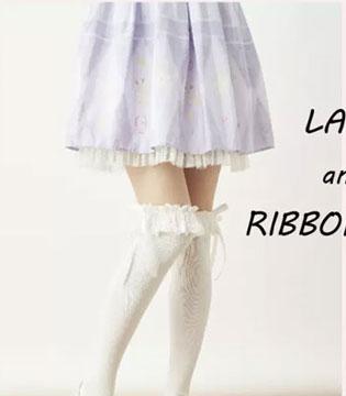 NEW ARRIVAL女装春季新品:裙下的少女心