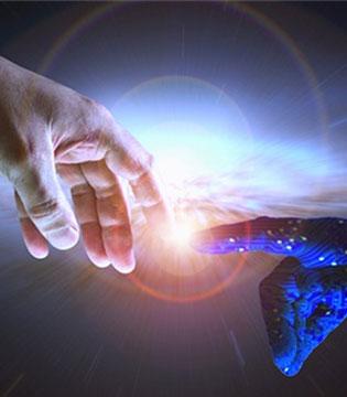 """人工智能""""逆天""""啦 跨境电商卖家轻松月增43%销量"""
