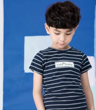 巴欧巴欧让童装款式更符合孩子们心中所爱