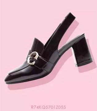 这样做就对 瑞贝卡女鞋为你呈现面试秘籍
