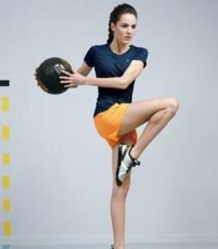 FILA推出全新RED LINE运动服饰与HIIT训练鞋