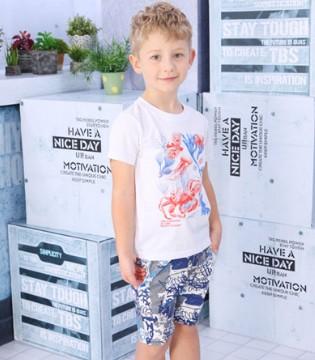 暑假闲不住 陪孩子开启一场小积木时尚之旅吧