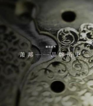 奢侈品牌Chopard萧邦试水电商 为何选择京东