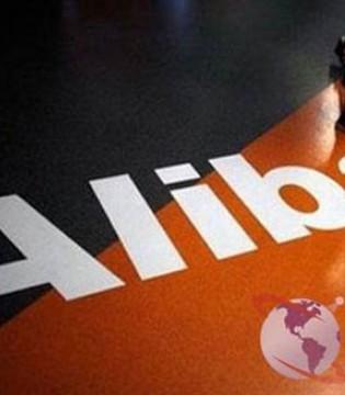 阿里巴巴助力中小企业出口 合力面对通关、物流、融资等问题