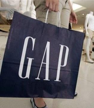 Gap集团下一步是否会继续拓展童装市场