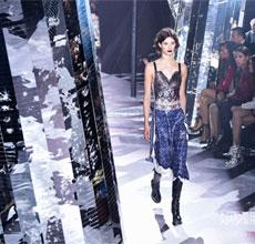 Louis Vuitton荣登最具价值钱柜777娱乐品牌