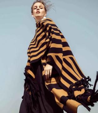 舒朗集团成功获批工信部纺织服装创意设计试点园区(平台)