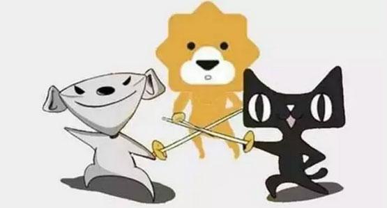 买电脑去京东还是苏宁还是天猫