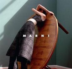 Marni的配饰业务成为销售额增长的新热点