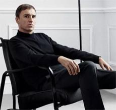 Raf Simons开始发威 Calvin Klein第三季度国际销售额大涨