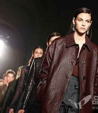 纽约时装周初步日程公布 葆蝶家成最新加入的奢侈品牌