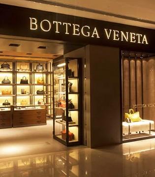 处于下风 急于转型的Bottega Veneta将加入纽约时装周