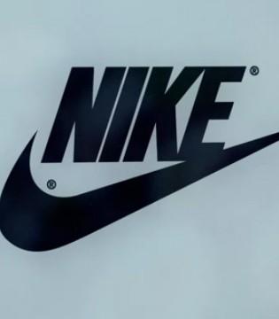 Nike后院着火 在最大市场已连续两个季度收入下滑
