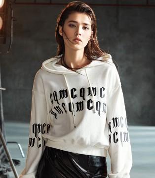 "IK时尚品牌女装 彰显个性 可是历来的""头等大事"""