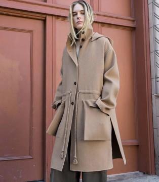 高质量的格纶雅时尚品牌女装 放心开怀买买买
