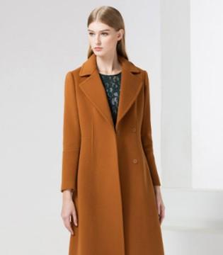 2018年有前景的靠谱创业项目 锁定Soddisfare J3女装品牌
