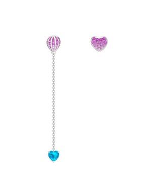 ENZO热气球系列 为你将爱的美好瞬间定格吧