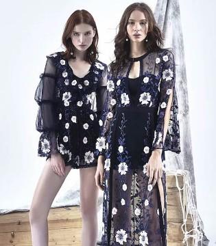 TUDOO 泰国不止一个花花世界 更有用时尚唤醒的伟大灵药