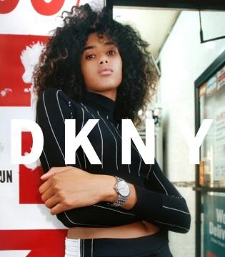 DKNY母公司G-III集团目标今年收入进入50亿美元俱乐部