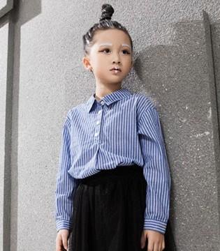 小猪芭那童装用质量和设计抓住消费者的心理需求