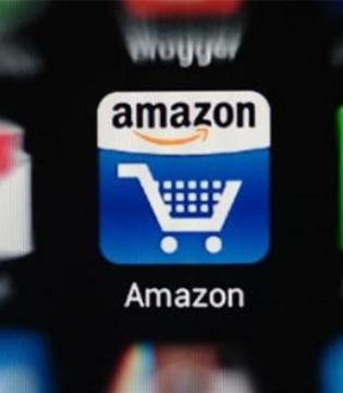 亚马逊跨境网购报告:个性消费是趋势
