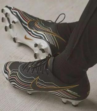 Nike 2018 EQUALITY BHM黑人历史月别注系列发布