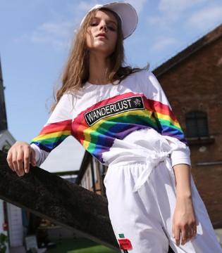 体现艺术与格调 欧娅铂品牌2018春夏新品上市