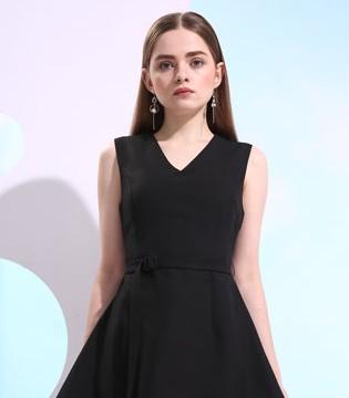 欧米�q女装让女人变得优雅自信 深受消费者的喜爱