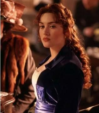珍妮芬 欧洲贵族束胸式内衣 高贵又典雅 真的好吗