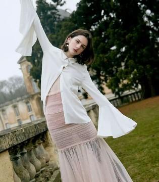 JORYA 女装 玛蒂尔达的巴黎