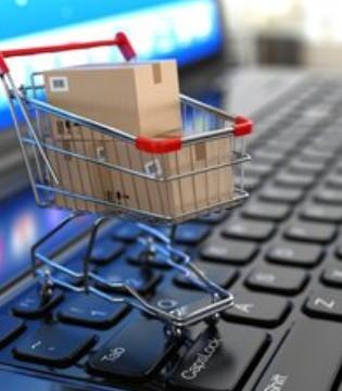 亚马逊将成美国最大服装零售公司 东南亚各国欲对电商征税