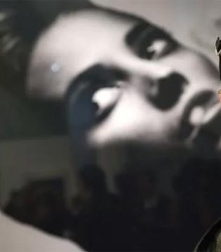 卡地亚广告未经授权使用摄影师作品 历峰集团遭索赔