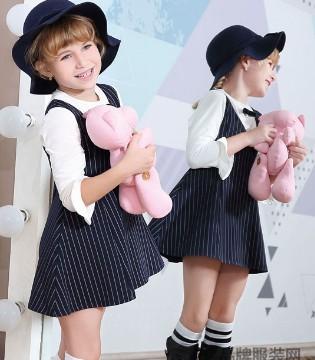 小猪班纳的新衣 送予爱学习的美丽小园丁