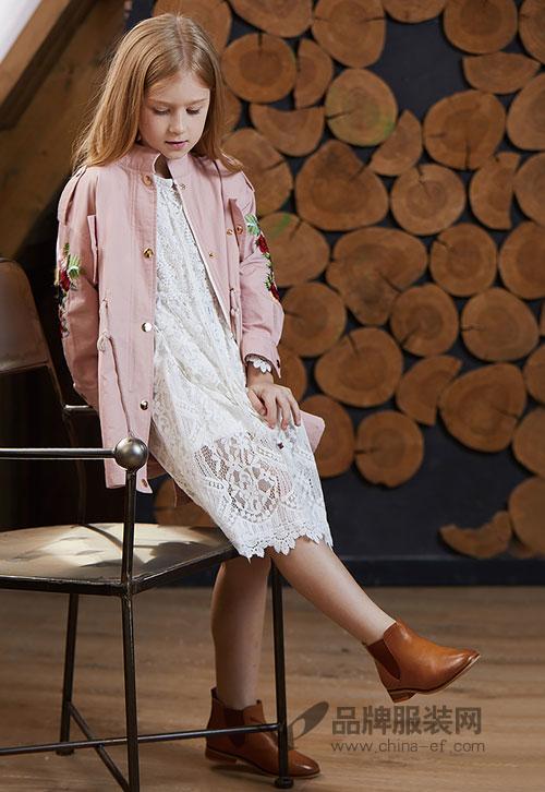迎合春天的五颜六色 YukiSo品牌2018春季新品上市