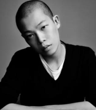 Hugo boss女装创意总监Jason Wu将离职