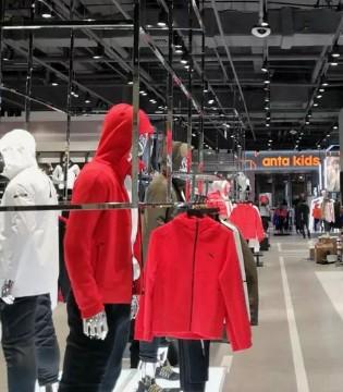 安踏、马可西尼的柜台 都在用这家人脸识别公司的新零售方案