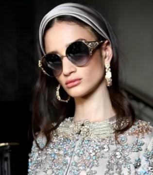 意大利眼镜制造商Safilo任命Angelo Trocchia为新CEO