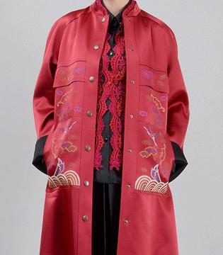 有�o女装 探索历史悠久的中国服饰传统文化