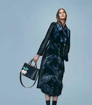 LVMH旗下奢侈品牌高管大洗牌 Dior二把手成Fendi 新CEO