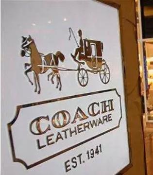 Coach否认创意总监Stuart Vevers将离职