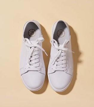 如何选对一双好鞋 助你走向时尚之路