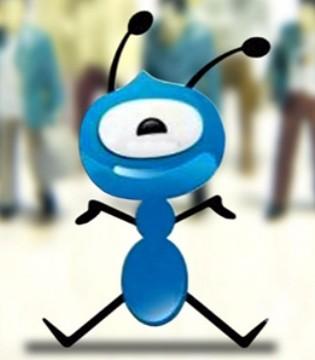 蚂蚁金服1.845亿美元入股TMB 打造巴基斯坦版支付宝
