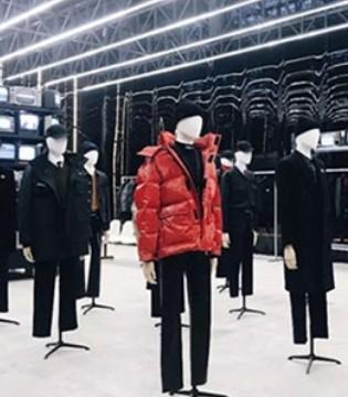 调查证实消费确实在爆发 哪些国内服饰品牌将受益