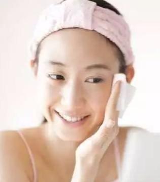 简单粗暴的化妆棉评测  只为帮你找到最合适的那一款